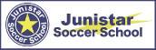 ジュニスター・サッカースクール