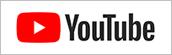 安英学公式YouTubeチャンネル『魂チャンネル』